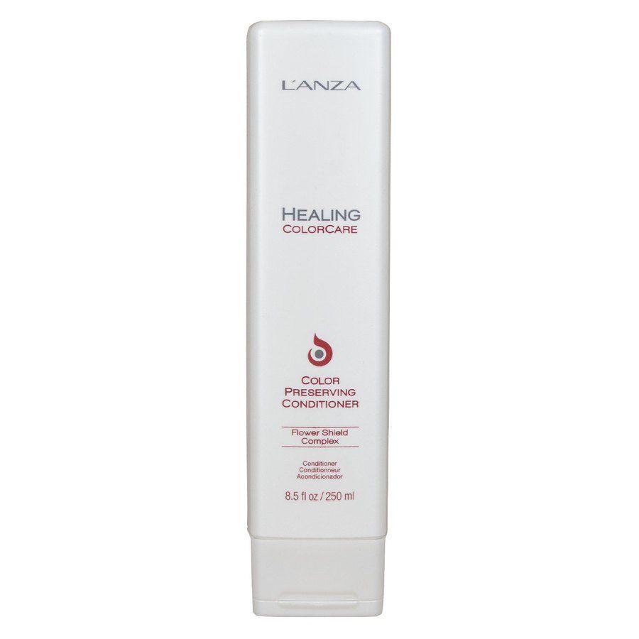 Lanza Healing Colorcare Color-Preserving Conditioner 250 ml