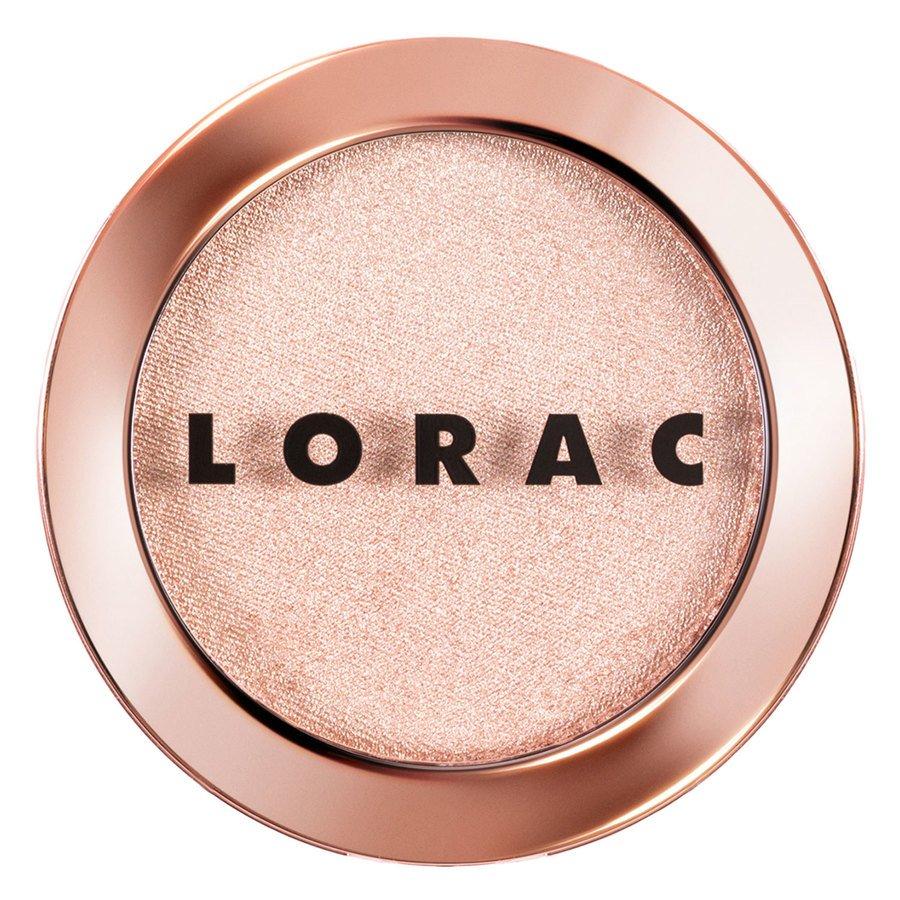 Lorac Light Source Mega Beam Highlighter 5,6 g – Gilded Lily