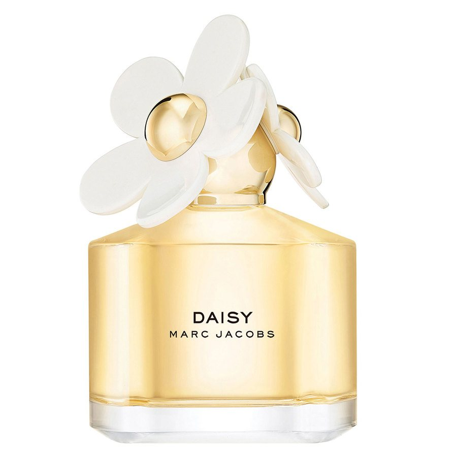 Marc Jacobs Daisy Eau  De Toilette 100 ml
