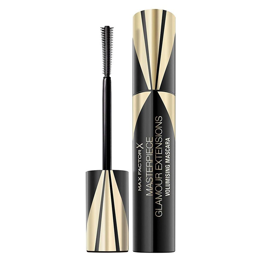 Max Factor Masterpiece Glamour Extensions Mascara 12ml – Black