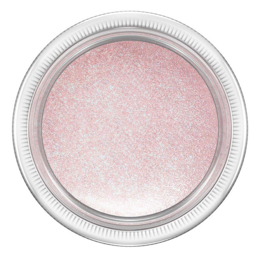 MAC Cosmetics Pro Longwear Paint Pot 5 g – Princess Cut