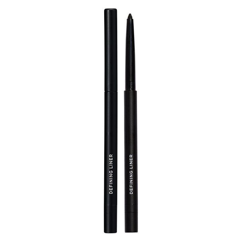 Revitalash Defining Eyeliner 0,3 g ─ Deep Java