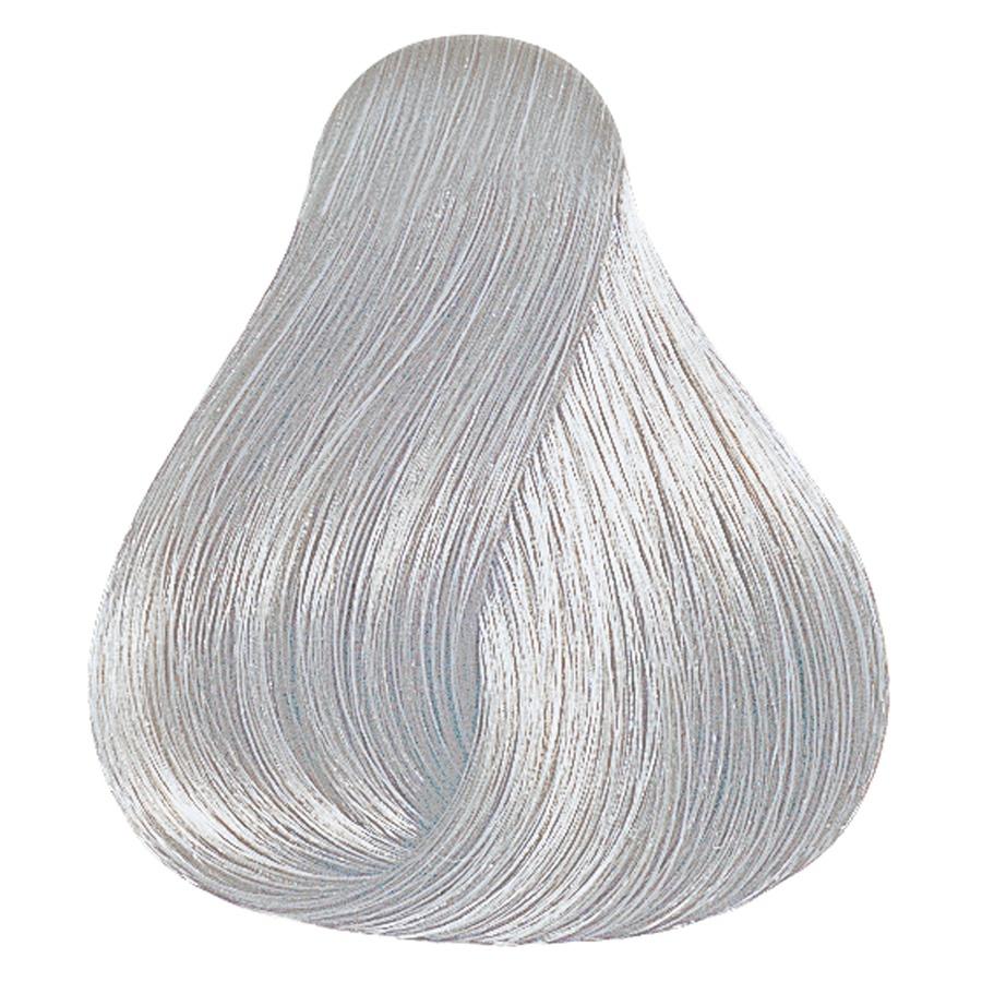 Wella Color Fresh 75 ml - 8/81 Light Blonde Pearl Ash
