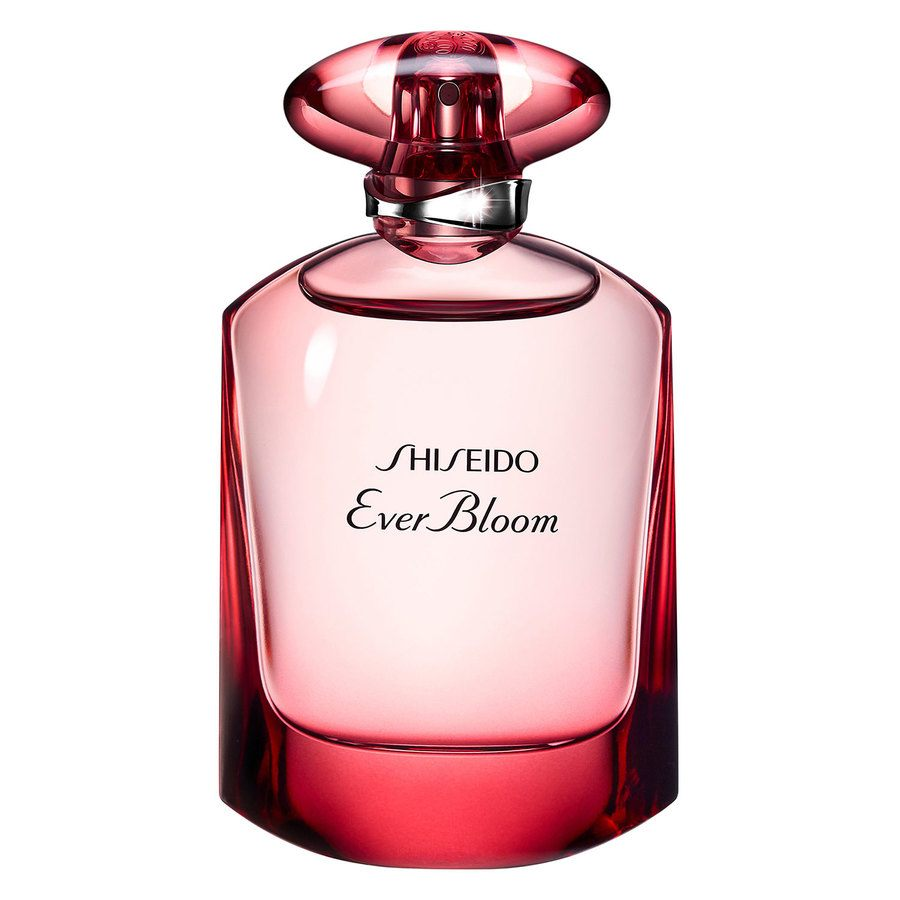 Shiseido Ever Bloom Ginza Flower Eau De Parfum 30 ml