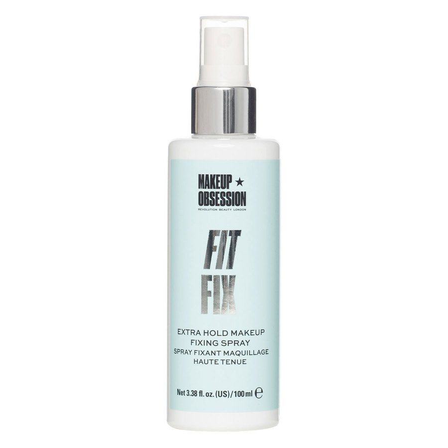 Makeup ObsessionFixing Spray Fit Fix Extra Hold 100 ml