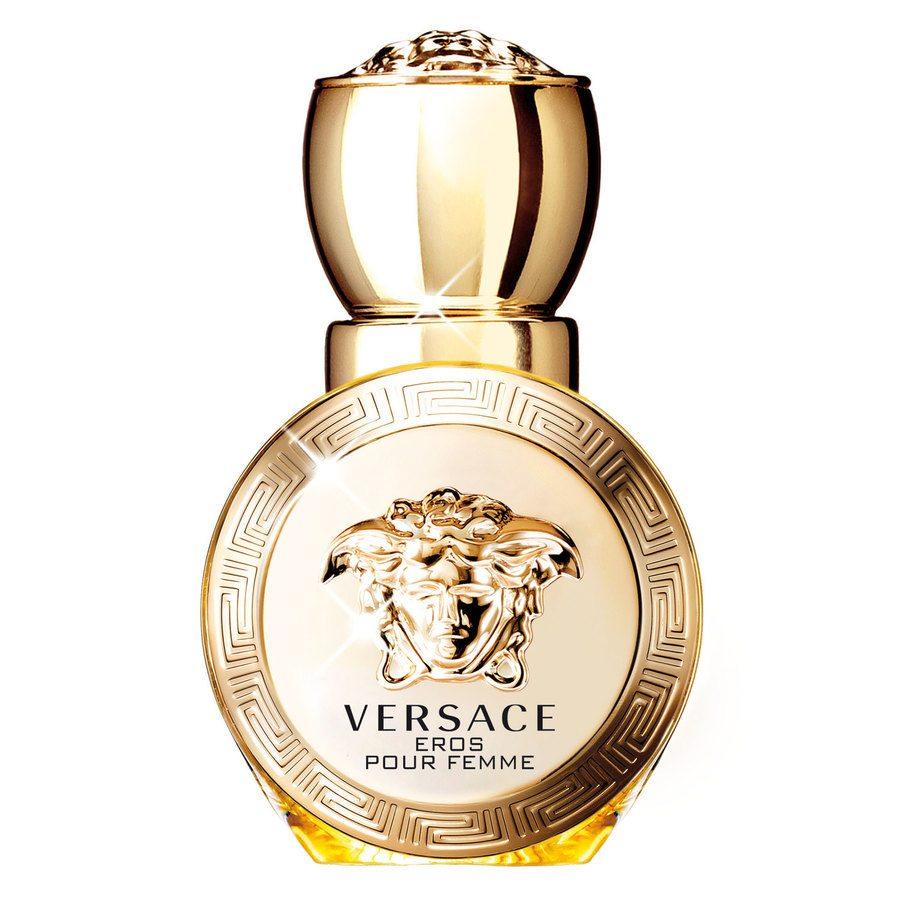 Versace Eros Pour Femme Eau De Perfume 30 ml