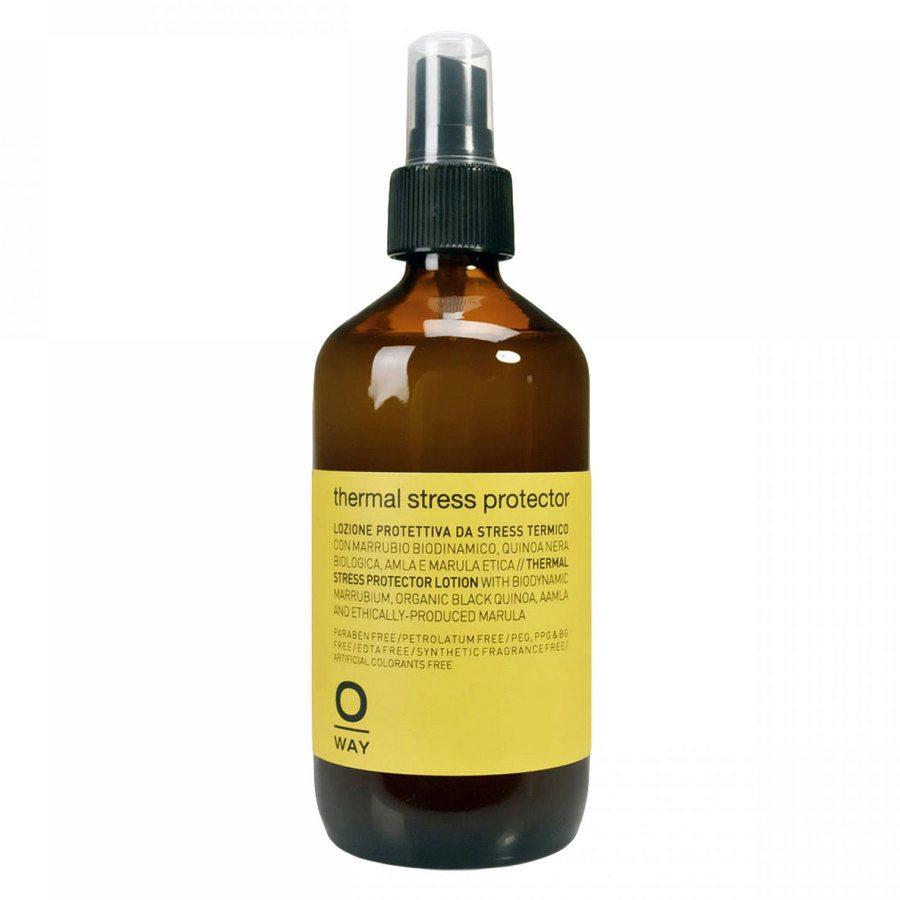 Oway Thermal Stress Protector 240 ml