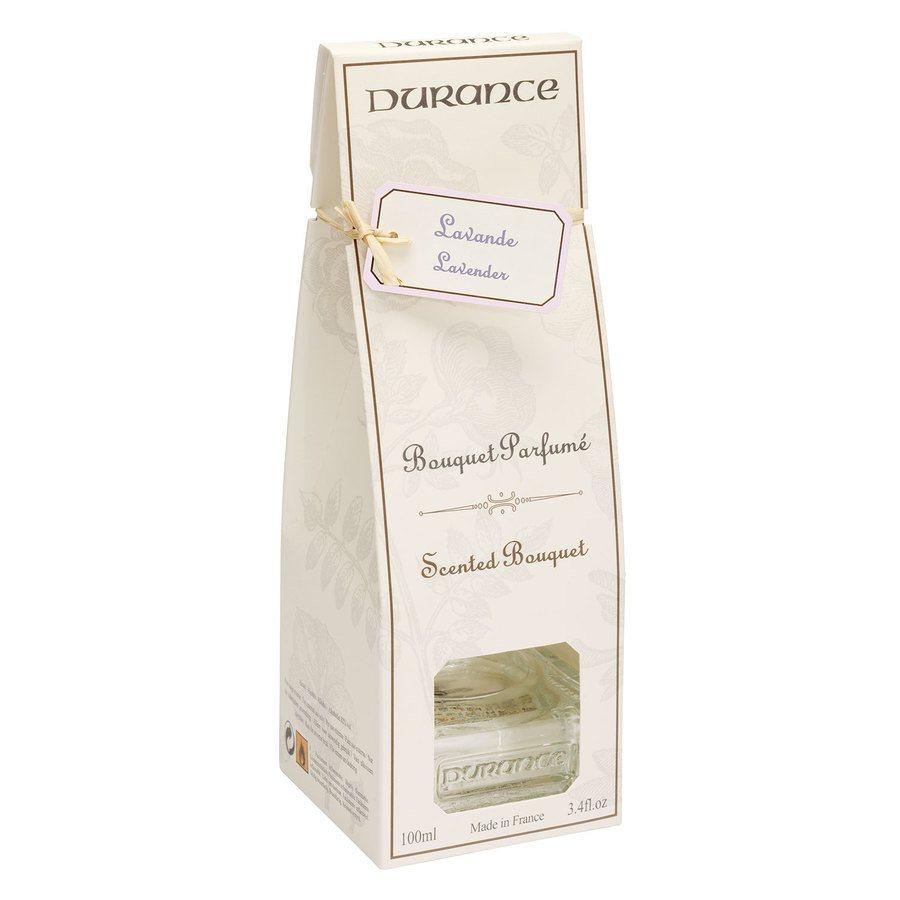 Durance Scented Boquet Lavender 100 ml