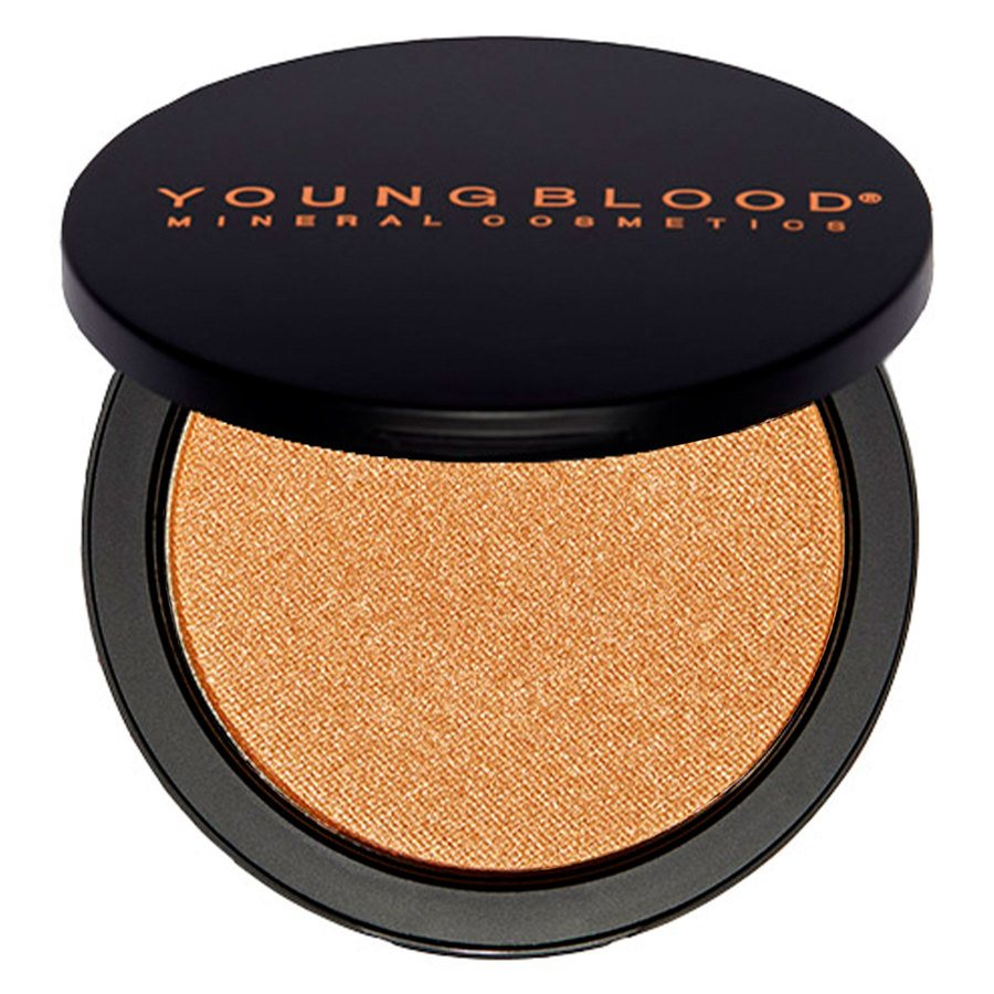 Youngblood Light Reflecting Highlighters 8 g - Aurora