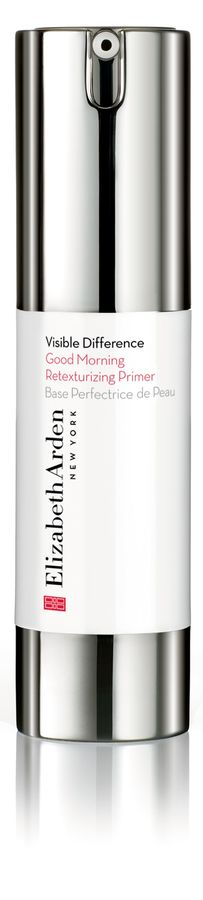 Elizabeth Arden Visible Difference Good Morning Retexturizing Primer 15 ml
