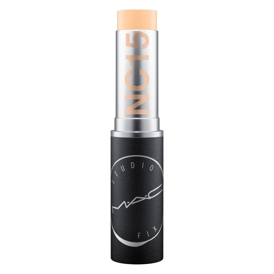 MAC Cosmetics Studio Fix Soft Matte Foundation Stick NC15 9g