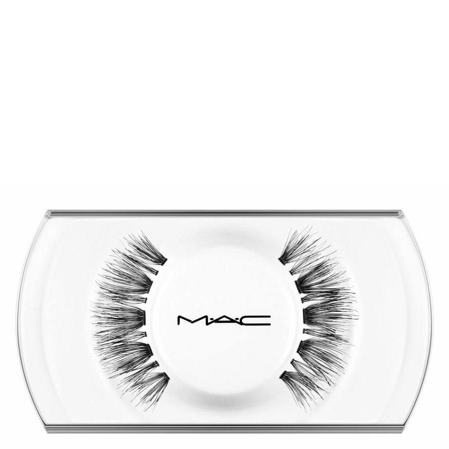 MAC Cosmetics Lash 48