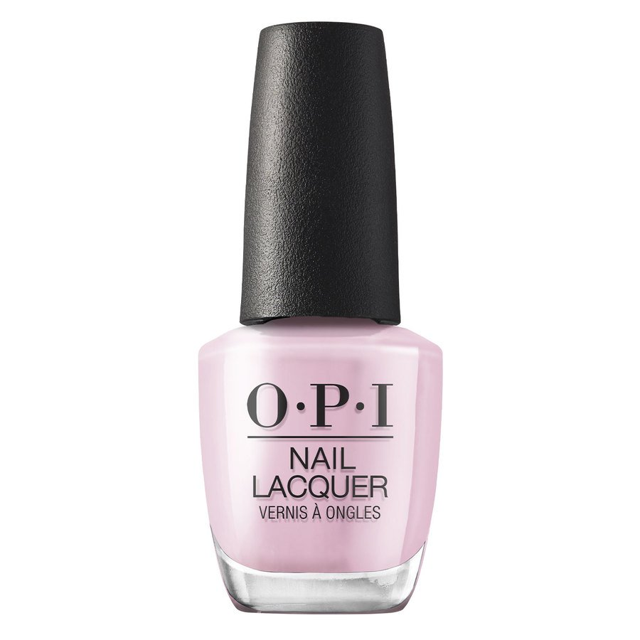 OPI Spring Hollywood Collection Nail Lacquer 15 ml ─ NLH004 Hollywood & Vibe
