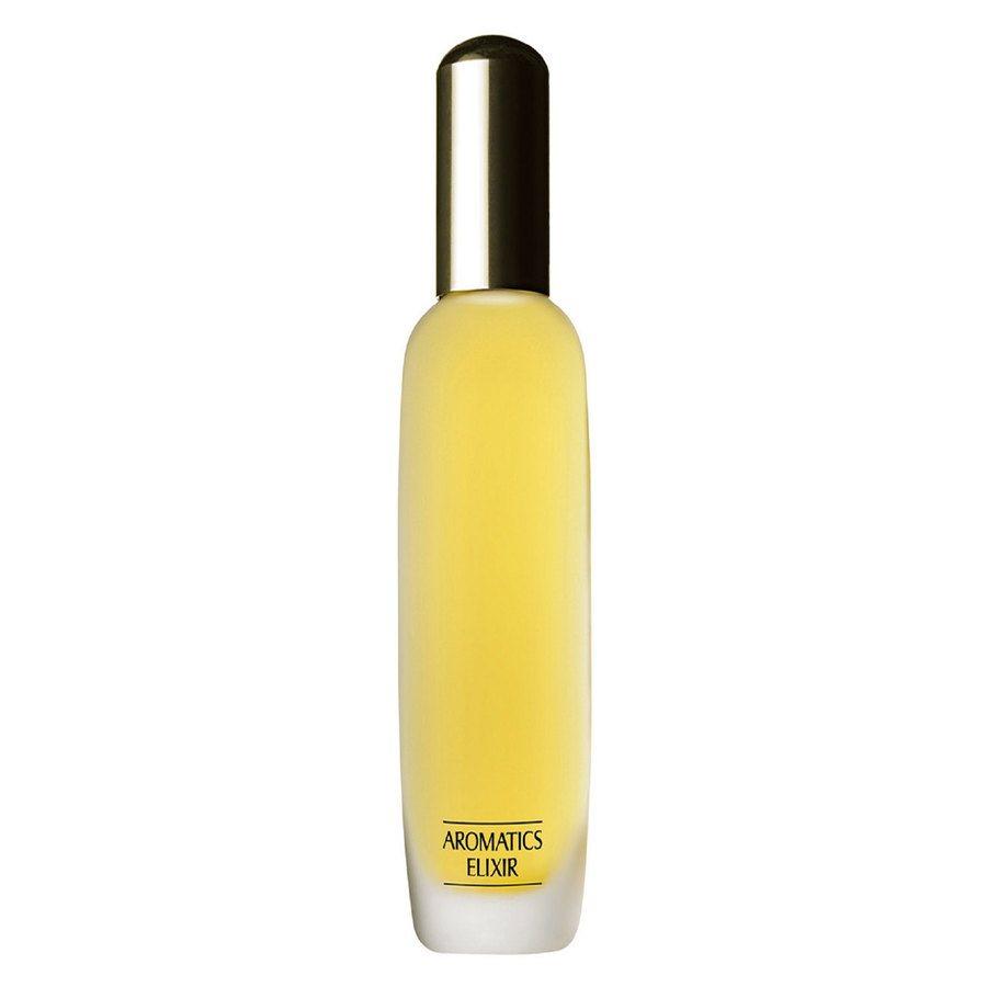 Clinique Aromatics Elixir Perfume Spray 45 ml