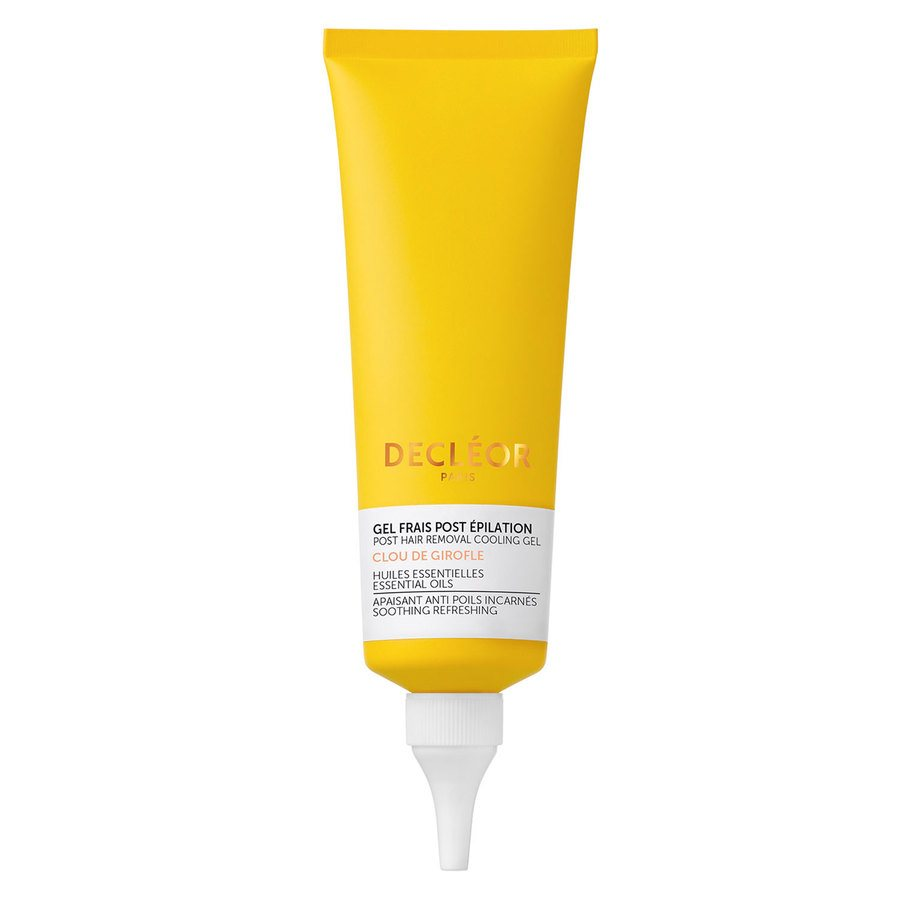 Decléor Post Hair Removal Cooling Gel 125 ml