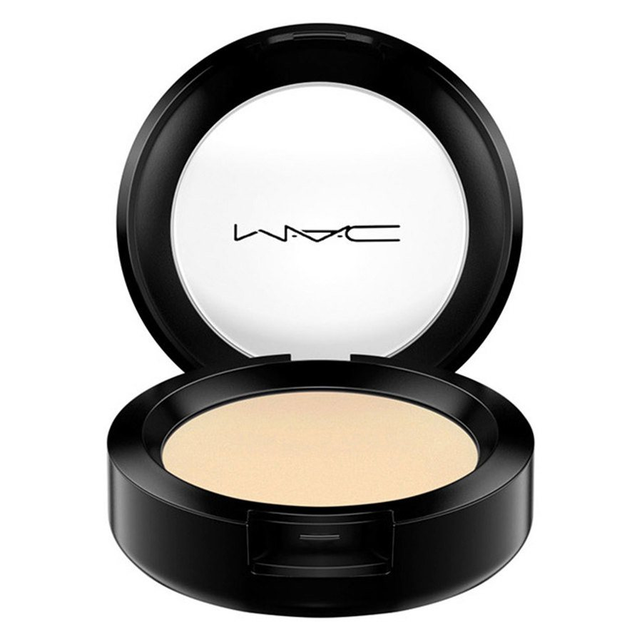 MAC Cosmetics Cream Colour Base Pearl 3,2g