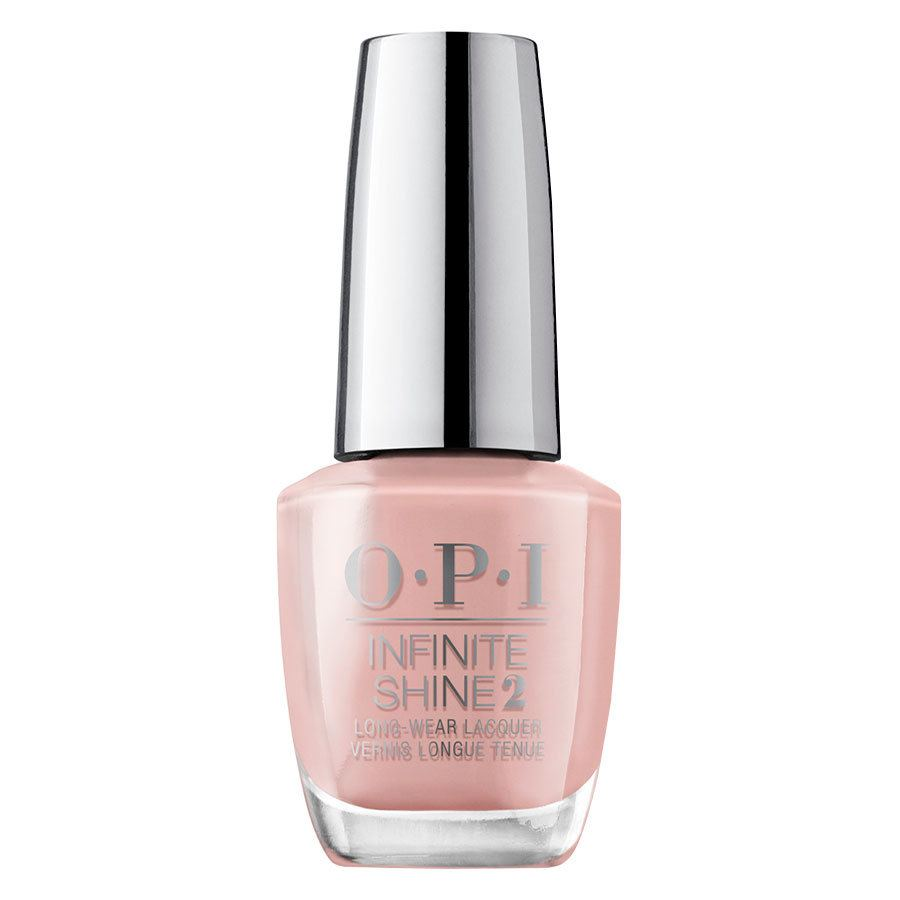 OPI Scotland Collection Infinite Shine 15 ml - Edinburgh-er & Tatties