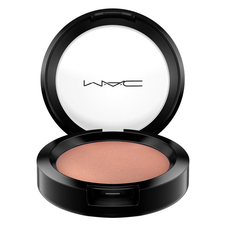 MAC Cosmetics Sheertone Blush Gingerly 6g