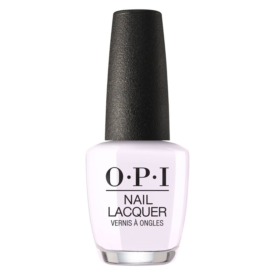 OPI Nail Polish ─ Hue is the Artist? 15 ml