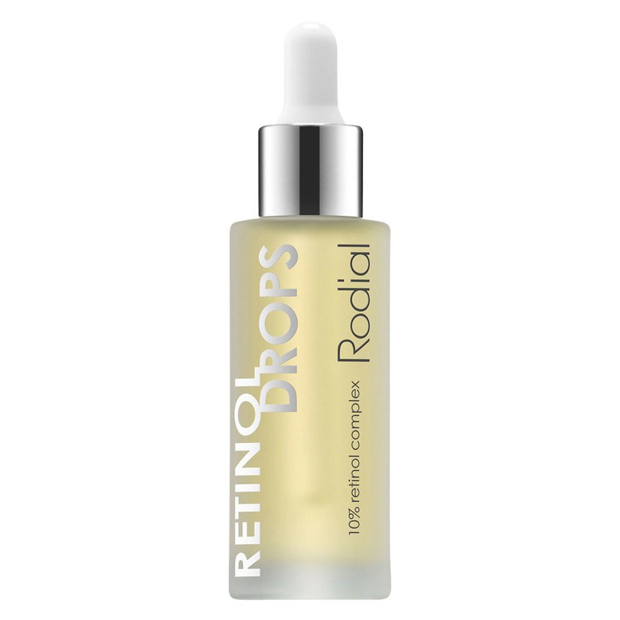 Rodial Retinol 10% Booster Drops 31 ml
