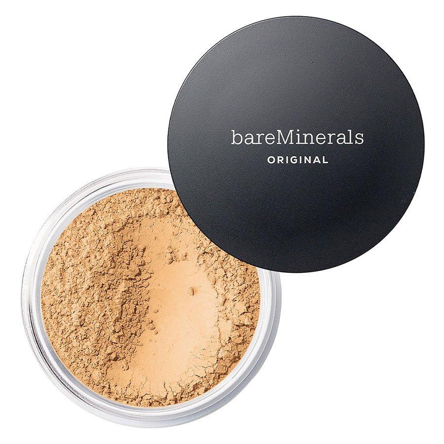 BareMinerals Original SPF 15 Foundation 8 g – Golden Medium 14 8g