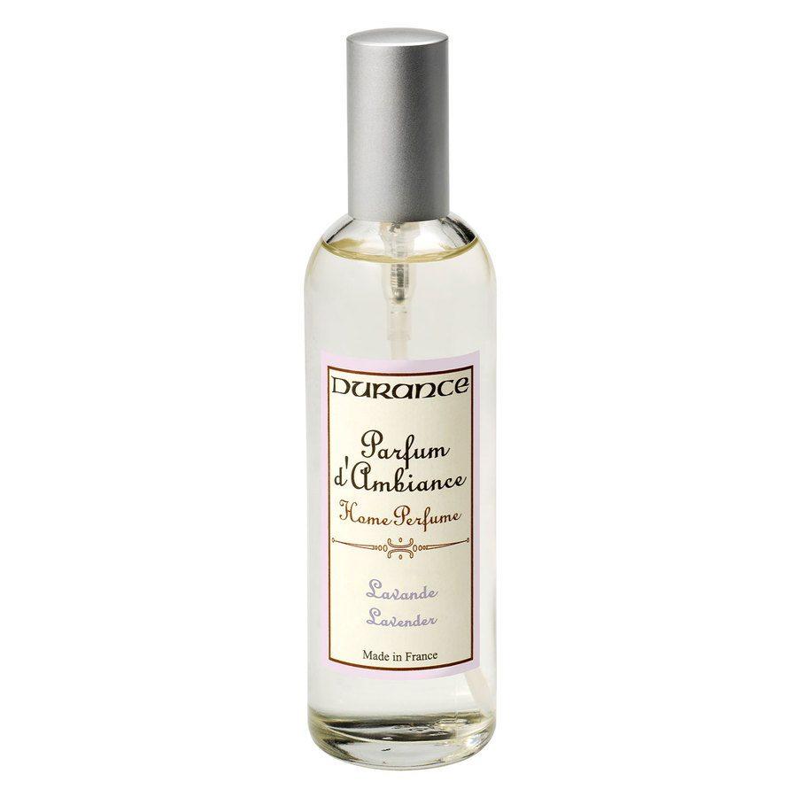 Durance Home Perfume Roomspray 100 ml ─ Lavender
