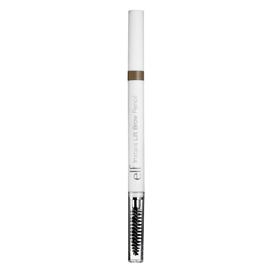 e.l.f. Instant Lift Brow Pencil – Taupe 0,18g