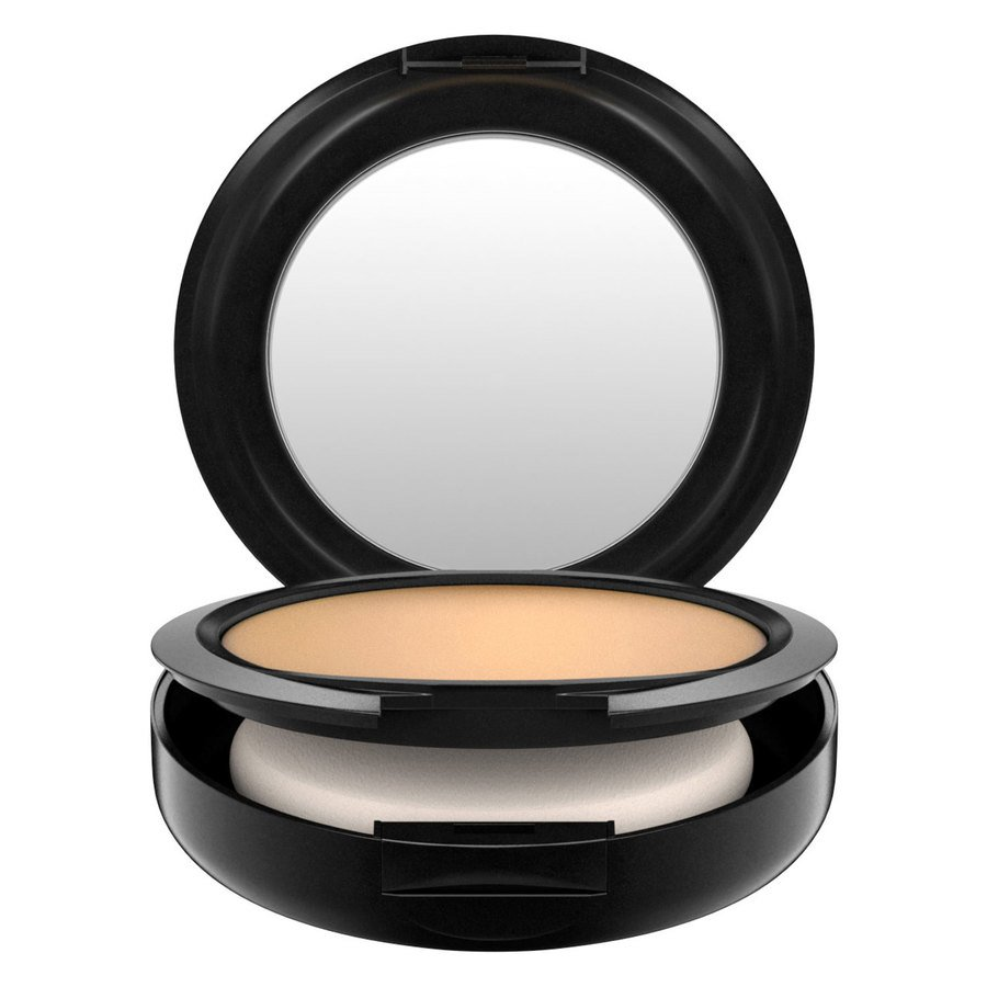 MAC Cosmetics Studio Fix Powder Plus Foundation Nc40 15g