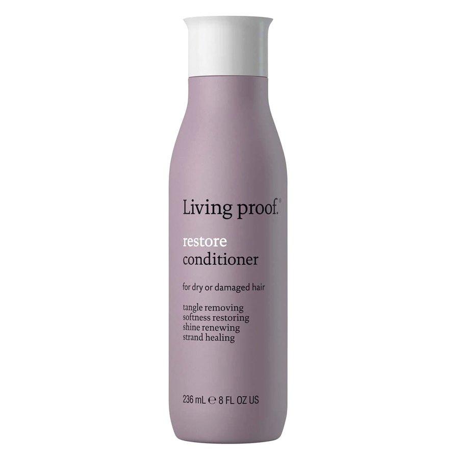 Living Proof Restore Conditioner 240 ml