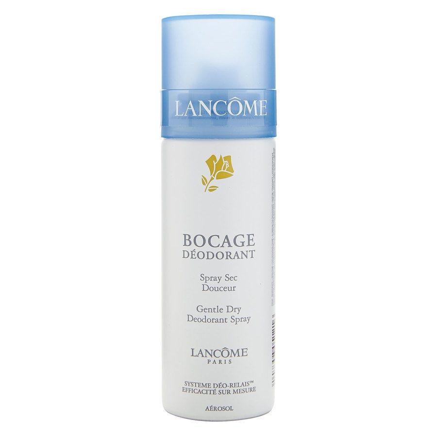Lancôme Bocage Anti-Perspirant Deodorant Spray 125 ml