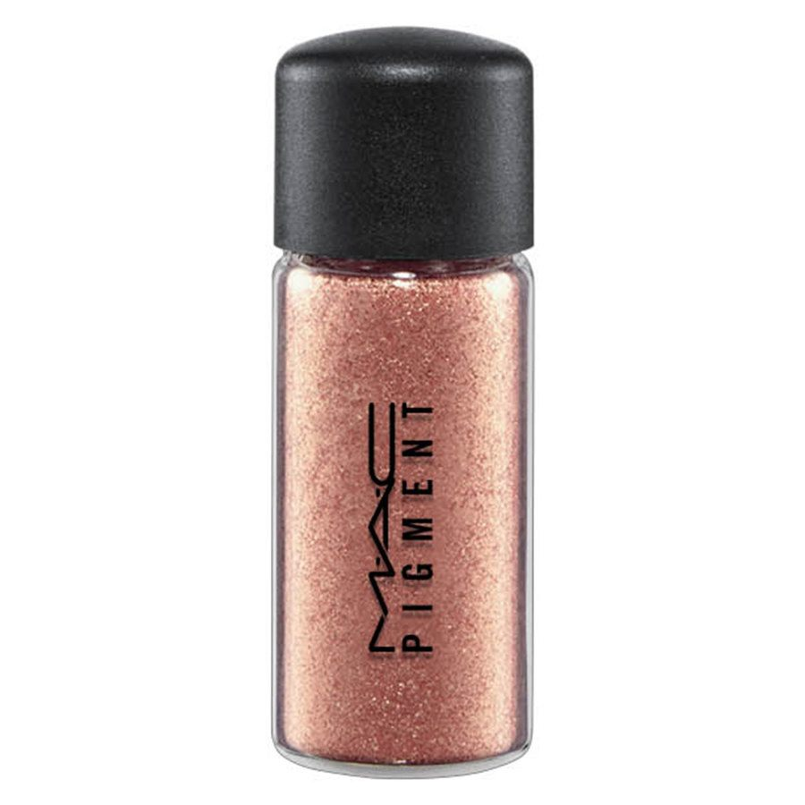 MAC Cosmetics Pigment Tan Mini 2,5g