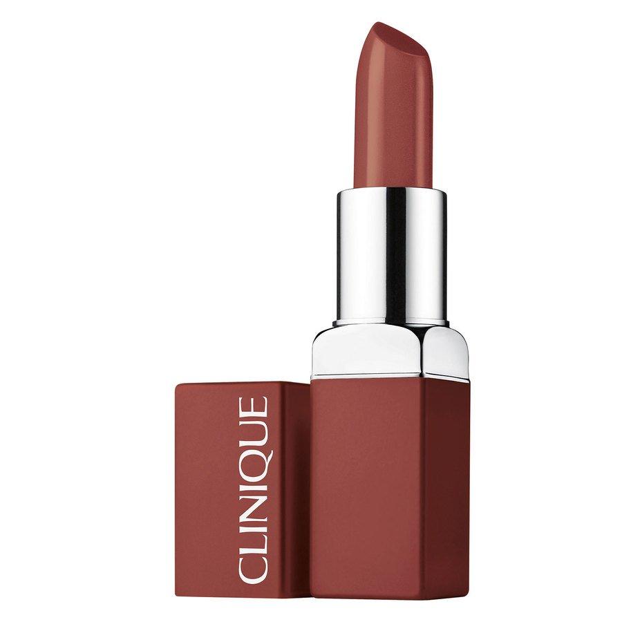 Clinique Even Better Pop Lip Colour Foundation 23 Entwined 3,9g