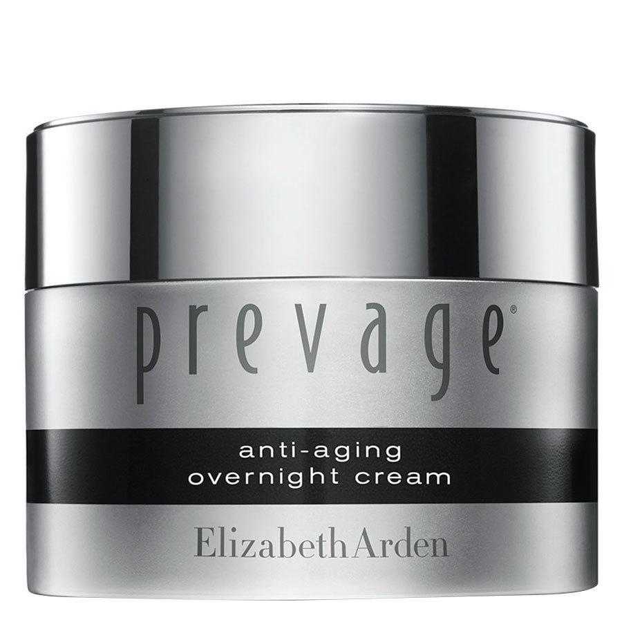 Elizabeth Arden Prevage Anti-Aging Overnight Cream 50 ml