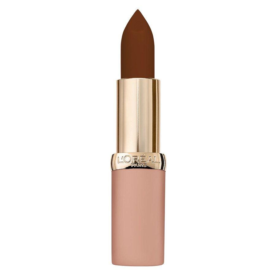 L'Oréal Paris Color Riche Free The Nudes 5 g - #11 No Dependency