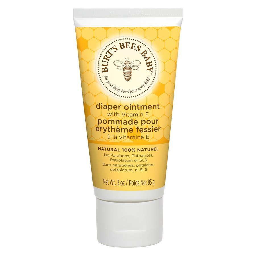 Burt's Bees® Baby Bee Diaper Ointment 85 g