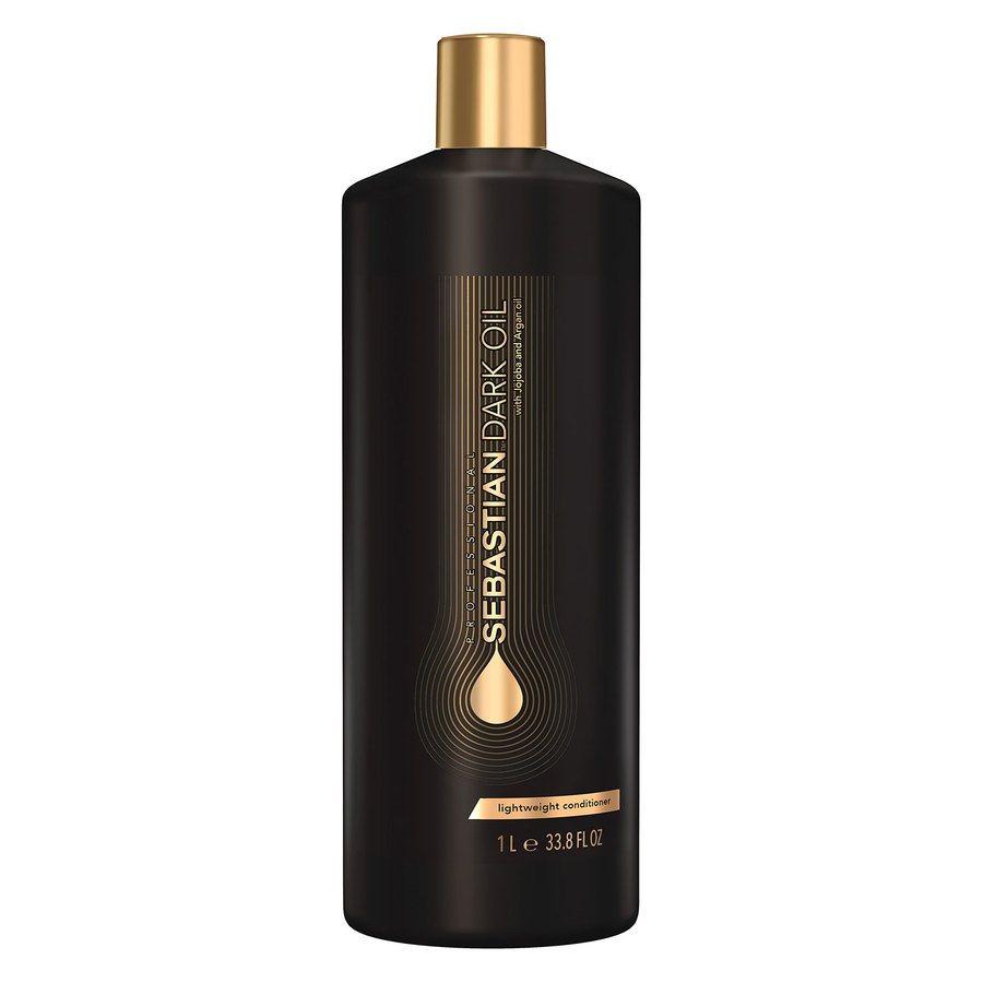 Sebastian Professional Dark Oil Lightweight Conditioner 1 000 ml