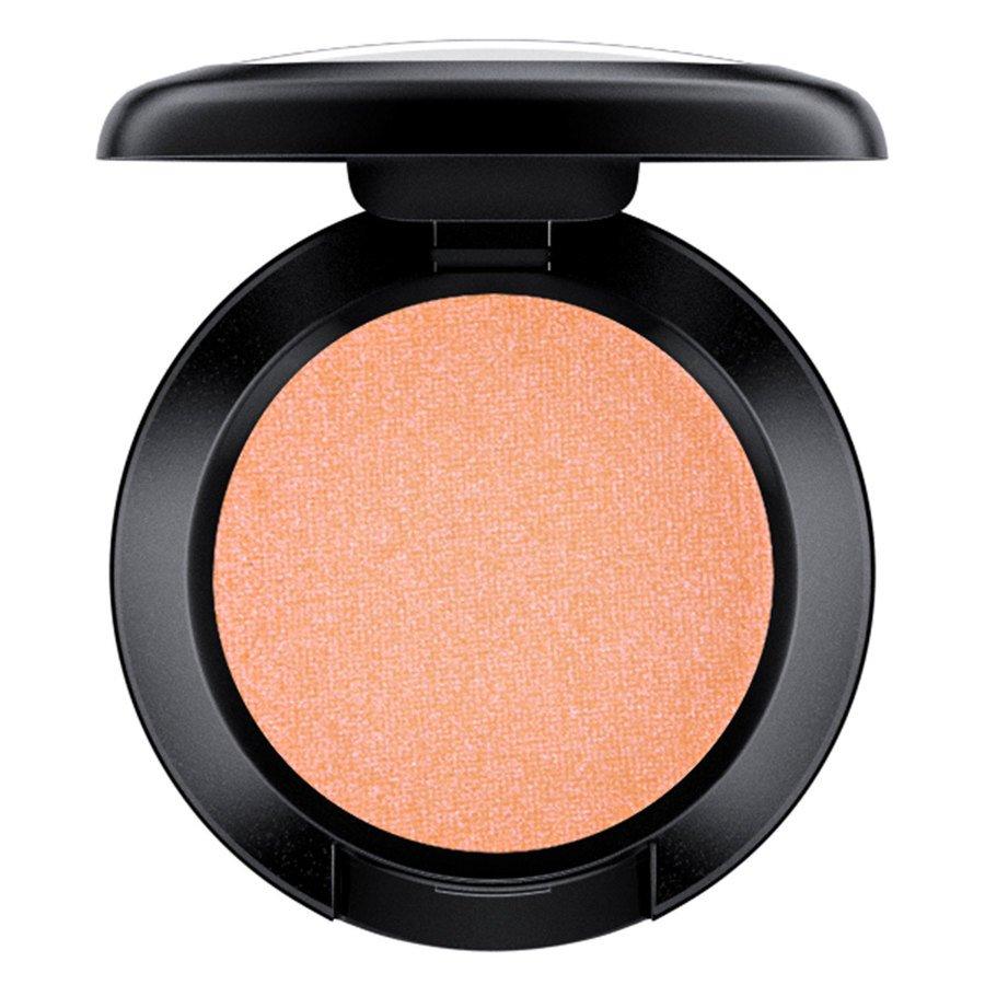 MAC Cosmetics Frost Small Eye Shadow Motif! 1,3g