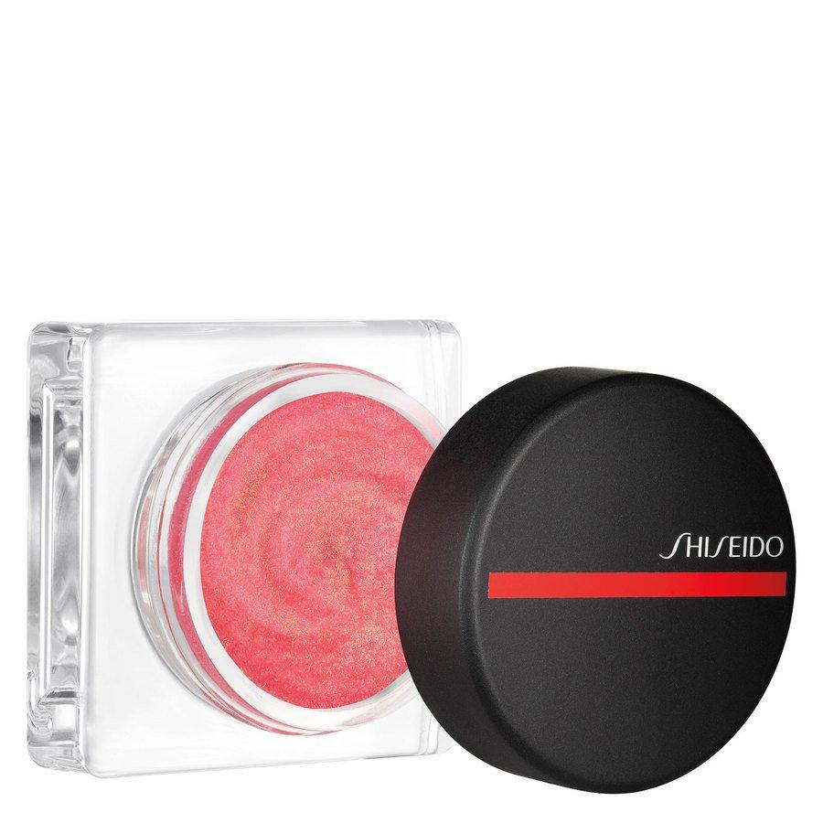 Shiseido WippedPowder Blush 5 g ─ 01 Sonoya