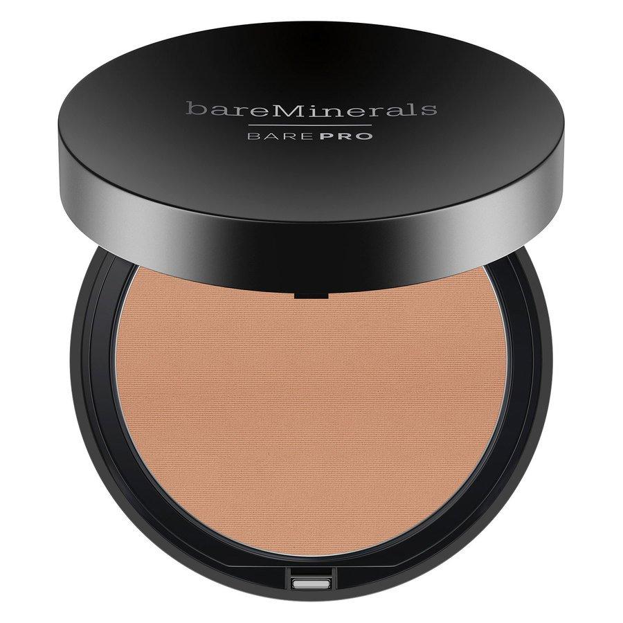 bareMinerals barePro Performance Wear Powder Foundation 10 g ─ #20 Oak