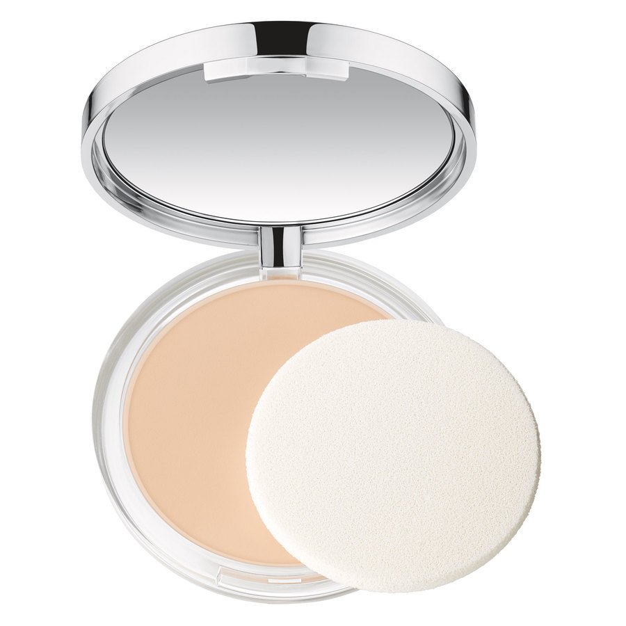 Clinique Almost Powder Makeup SPF 15 10 g – Fair