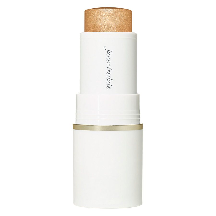Jane Iredale Glow Time Highlighter Stick Eclipse 7,5g