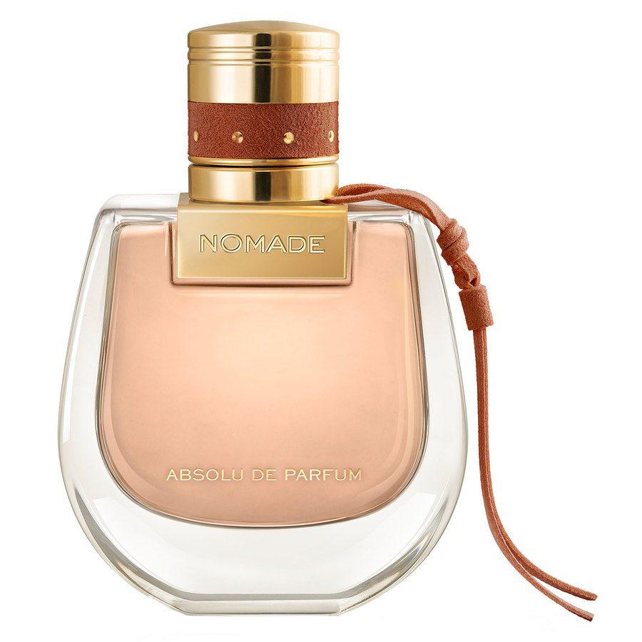 Chloé Nomade Absolu Eau De Parfum 50 ml
