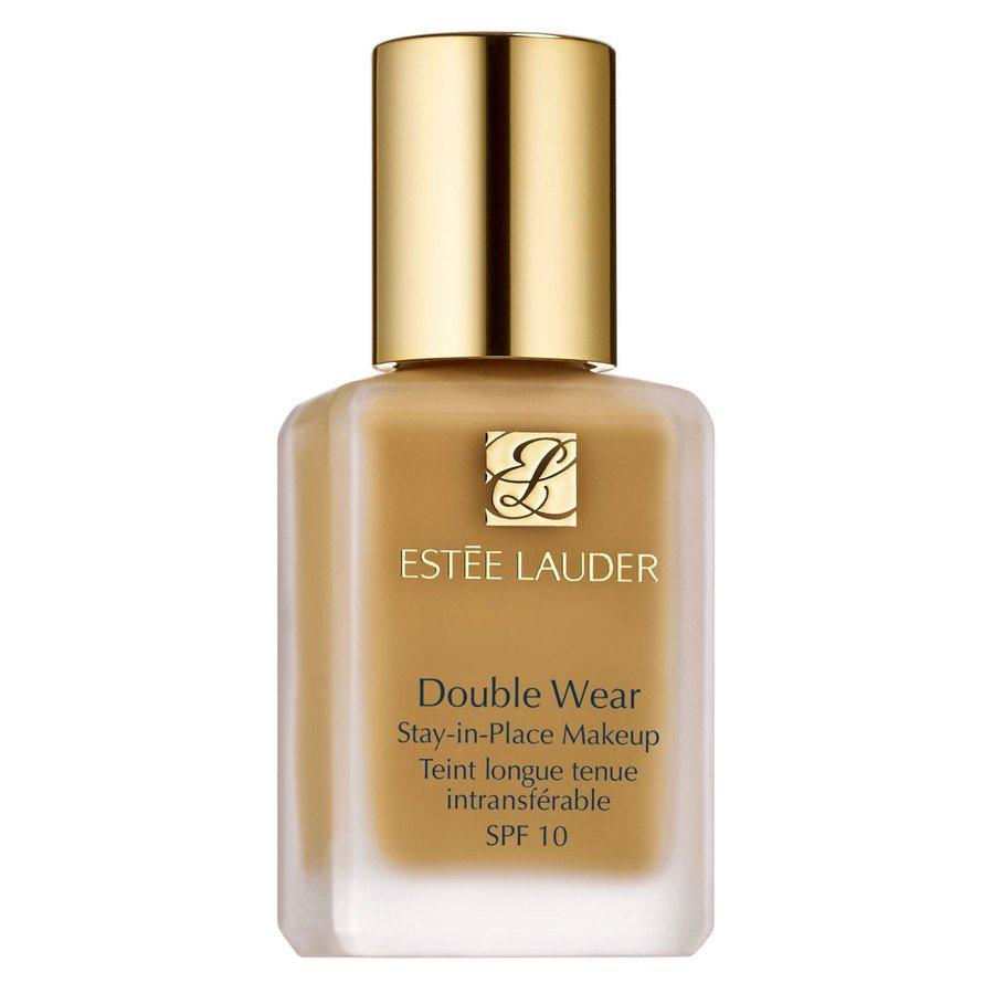 Estée Lauder Double Wear Stay-In-Place Makeup #3W2 Cashew 30ml