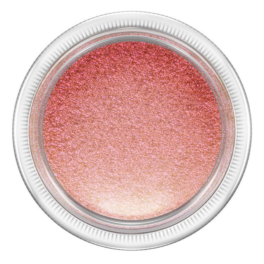 MAC Cosmetics Pro Longwear Paint Pot 5 g – Babe In Charms