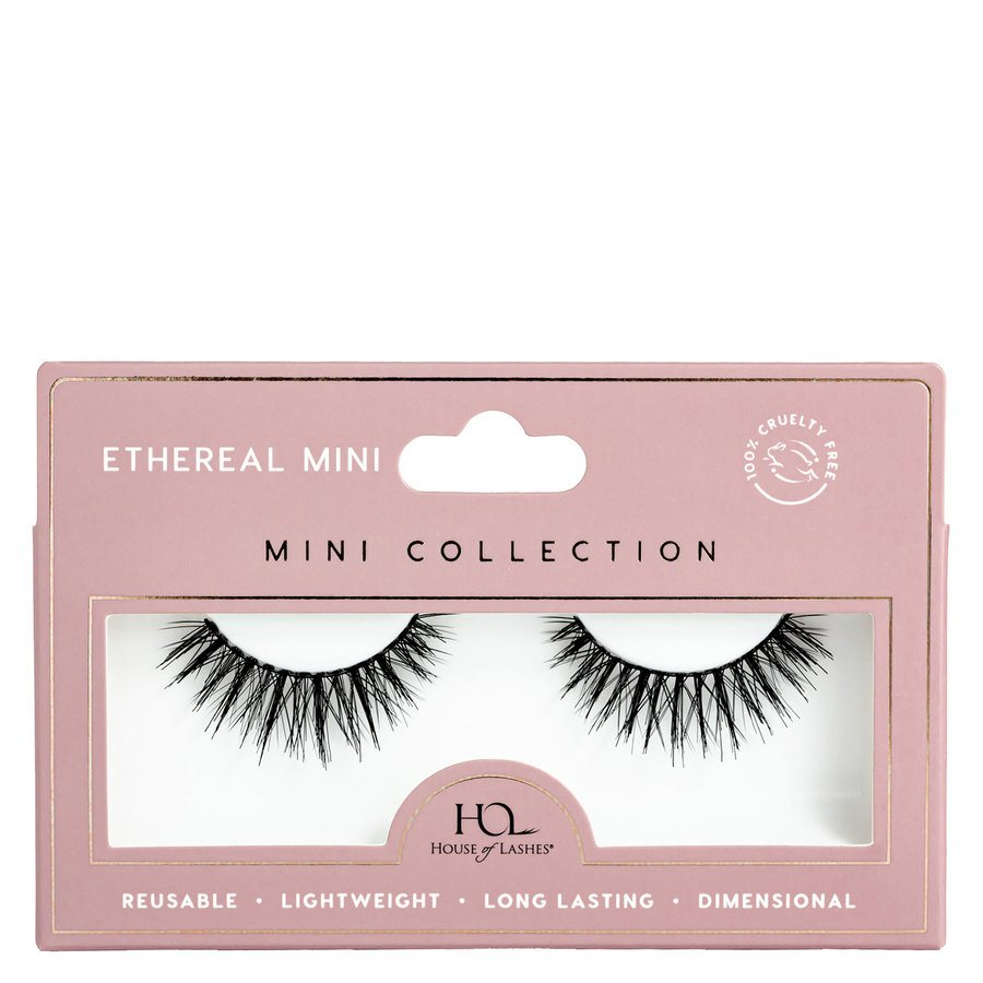 House Of Lashes Ethereal Mini
