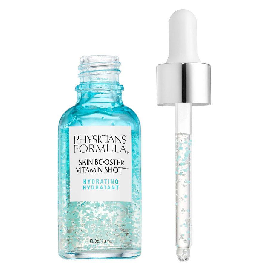 Physicians Formula Skin Booster Vitamin Shot Hydrating Hydrate 30 ml