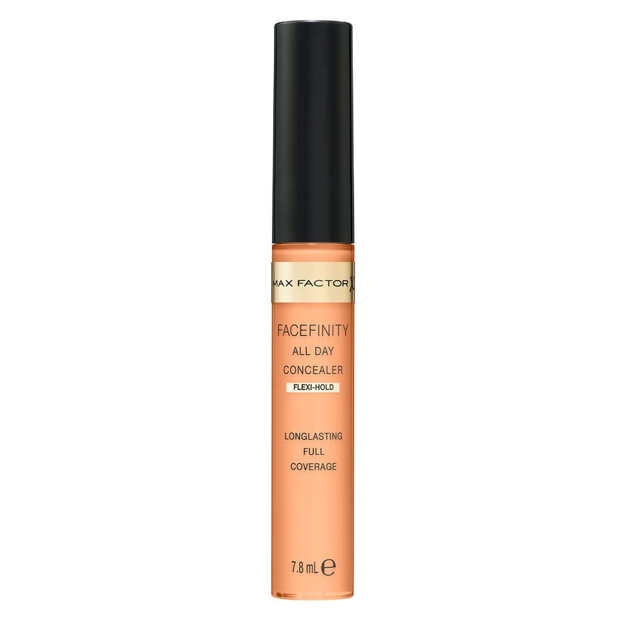 Max Factor Facefintiy All Day Concealer 7,9 ml ─ N50