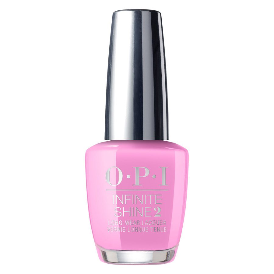 OPI Infinite Shine Tokyo Collection Another Ramen-tic Evening 15 ml ISLT81