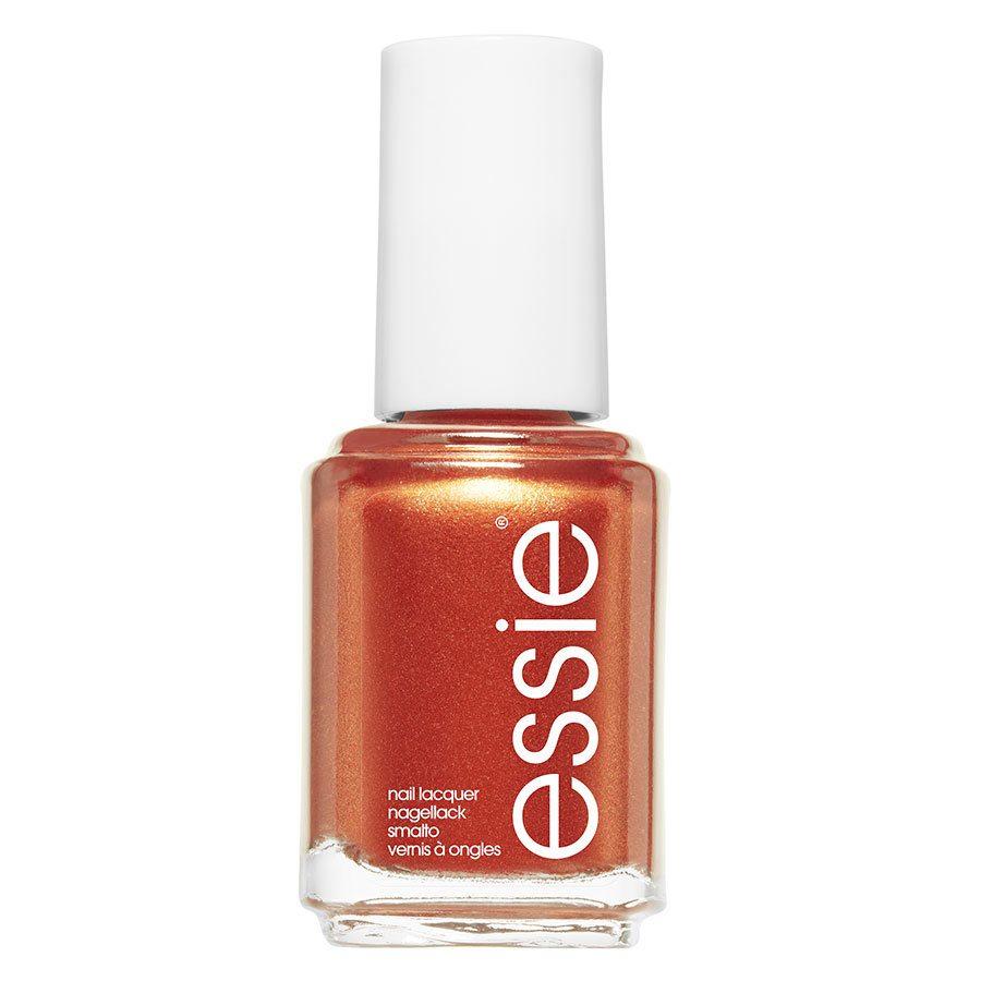 Essie 13,5 ml ─ Say It Aint Soho #582
