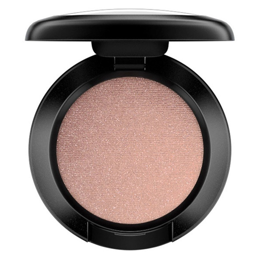MAC Cosmetics Veluxe Small Eye Shadow 1,3 g – All That Glitters
